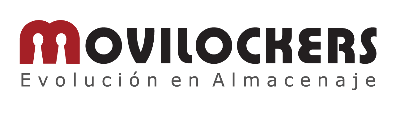 Logo Movilockers